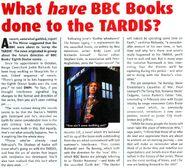 Doctor Who Magazine 288 (04)