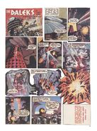 TheDalekChronicles-018