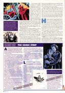 Doctor Who 350 (32)