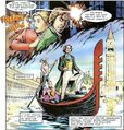 The Stones of Venice comic preview.jpg