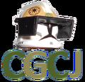 CGCJ Helmet logo.png