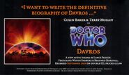 Doctor Who Magazine 335 (02)
