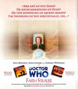 Doctor Who Magazine 348 (02)