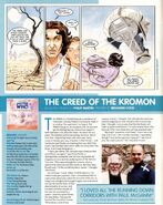 Doctor Who Magazine 339 (08)