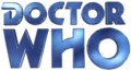 Doctor Who logo.png