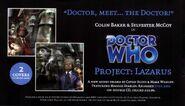 Doctor Who Magazine 332 (02)