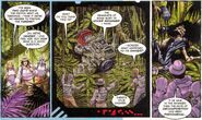 The Twilight Kingdom comic preview