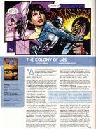 Doctor Who Magazine 332 (12)