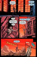 Eighth Doctor The Forgotten page 6