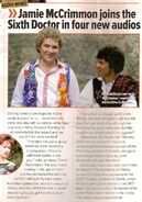 Scan0008 (2)