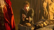 The Night of the Doctor promotional picture (16)