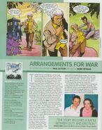 DWM 343 Page 14