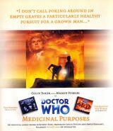 Doctor Who Magazine 347 (07)