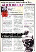 Doctor Who Magazine 282 (43)