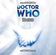 Scherzo cover
