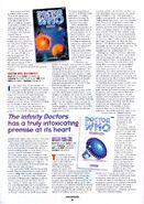 Doctor Who Magazine 271 (46)