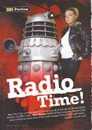 Radio Time! 1