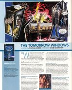 Doctor Who Magazine 344 (12)