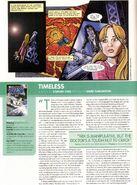 Doctor Who Magazine 333 (10)