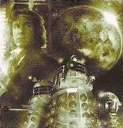 Terror Firma cover art