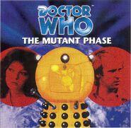 Doctor Who Magazine 299 (2)