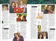 Doctor Who Magazine 367 (44-45)