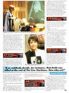 Doctor Who Magazine 312 (20)