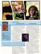 Doctor Who Magazine 341 (12)