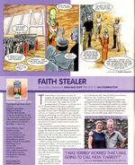 Doctor Who Magazine 348 (10)