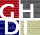 Немецкая история в документах и картинках