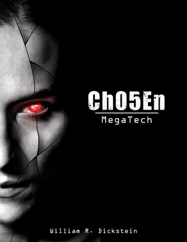 File:Megatech Cover.jpg