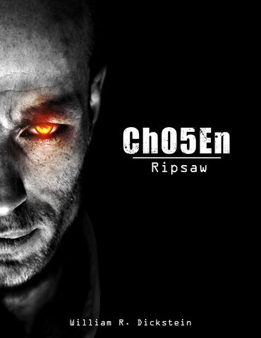 File:Ripsaw Cover 2.jpg
