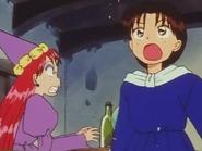 Episode 1 Screenshot 128