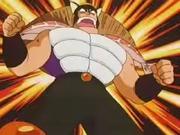 Battle Sushimaster