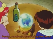 Episode 1 Screenshot 124