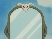 Evil Mirror