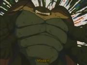 Makkin
