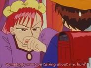 Episode 1 Screenshot 22