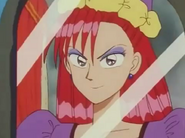 Episode 1 Screenshot 47