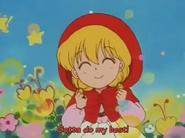 Episode 1 Screenshot 118