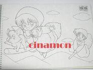 Cinamoncake9-img600x450-1377500737zyjnxm242