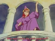Episode 1 Screenshot 49