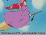 Episode 1 Screenshot 108