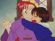 Episode 1 Screenshot 177
