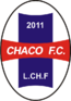 Chaco FC2