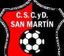 Oficial 2008