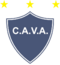 VARIANTE escudo Villa Alvear 3