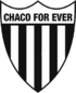 Chaco For Ever1