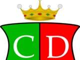 Club Deportivo Luján