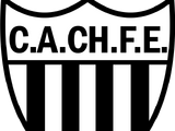Club Atlético Chaco For Ever